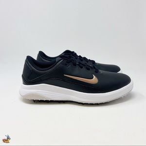 NEW! Nike Ladies Golf Vapor Spikeless